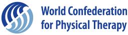 世界物理治疗师联盟