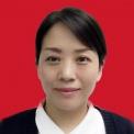 杜春萍教授简介