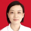 刘祚燕副教授简介