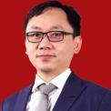 杨霖副教授简介